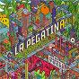 Album Un secreto a voces de La Pegatina