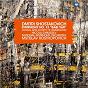 "Album Shostakovich: Symphony No. 13, Op. 113 ""Babi Yar"" de Nicola Ghiuselev / Dmitri Shostakovich"