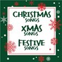 Compilation Christmas Songs Xmas Songs Festive Songs avec Lou Monte / Chris Rea / Mud / The Darkness / Blake Shelton...