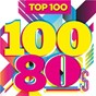 Compilation Top 100 80s avec Richie Rich / A-Ha / Kajagoogoo / Dexy's Midnight Runners / Chaka Khan...