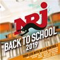 Compilation NRJ back to school 2019 avec Dynoro / Ava Max / Alec Benjamin / Lil Nas X / Jonas Brothers...