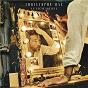 Album La vie d'artiste de Christophe Maé