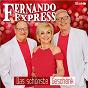 Album Das schönste Geschenk de Fernando Express