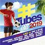Compilation #Tubes été 2019 avec Valerie Broussard / Pedro Capó / Farruko / Aya Nakamura / David Guetta...