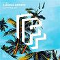 Compilation Summer ep avec Dirty Ducks / Kristianex / Azooland / Trace / Kitone