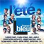 Compilation L'été france bleu avec Jérémy Frérot / Florent Pagny / Angèle / Bigflo & Oli / Zaz...