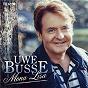 Album Mona lisa de Uwe Busse