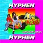 Album Lonely Baby de Hyphen Hyphen