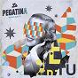 Album Saber que tu de La Pegatina