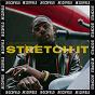 Album Stretch it de JB Scofield