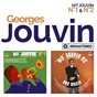 Album Hit Jouvin No. 1 / No. 2 de Georges Jouvin