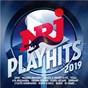 Compilation NRJ Play Hits 2019 avec Goldn / Clara Luciani / Angèle / Roméo Elvis / Gims...