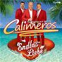 Album Endlos liebe de Calimeros