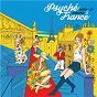Compilation Psyché france, vol. 5 (1960 - 70) avec Alice Dona / Jacques Hustin / Marie Blanche Vergne / Bernard Chabert / Punch...