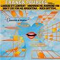 Album Amour, danse et violons N°49: chanson d'amour de Franck Pourcel