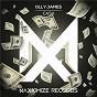 Album Ca$H de Olly James