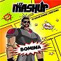 Album Bomina (feat. Sugar Kawar & Este Fania) de Lee Mashup