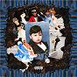 Album Underrated de Ce$