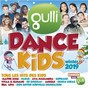 Compilation Gulli dance kids winter 2019 avec Trois Cafés Gourmands / Aya Nakamura / Soprano / Ed Sheeran / Marwa Loud...