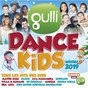 Compilation Gulli dance kids winter 2019 avec Keen' V / Aya Nakamura / Soprano / Ed Sheeran / Marwa Loud...