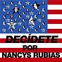 Album Decídete de Nancys Rubias