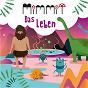 Album Das leben de Mimmit De