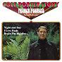 Album Cole porter story de Franck Pourcel