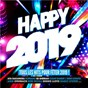 Compilation Happy 2019 avec The NGHBRS / Soprano / Aya Nakamura / Ed Sheeran / Dennis Lloyd...