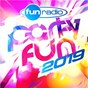 Compilation Party fun 2019 avec Cr3on / Martin Garrix / Bonn / Aya Nakamura / Dynoro...