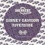Album Riverside de Sidney Samson