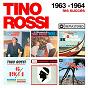 Album 1963-1964 : les succès (remasterisé en 2018) de Tino Rossi