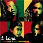 Album T-bone greatest hits de T Bone