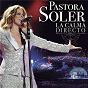Album La calma directo de Pastora Soler