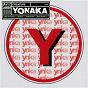 Album Creature de Yonaka