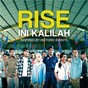 Compilation Rise: ini kalilah avec Haoren / Salim Bin Ibrahim / Dato David Aramugam / Nikki Palikat / Projector Band...