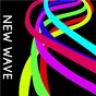 Compilation Playlist: new wave avec The Talking Heads / New Order / Spandau Ballet / Talk Talk / Duran Duran...