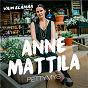 Album Pettymys (vain elämää kausi 9) de Anne Mattila