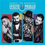 Album Barrio las banderas acústico ep II de Efecto Pasillo