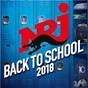 Compilation Nrj back to school 2018 avec Major Lazer / Camille Purcell / Demi Lovato / Fred Gibson / Grace Chatto...