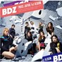 Album BDZ de Twice
