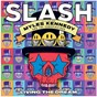 Album Mind your manners de Slash