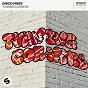 Album Turning corners de Disco Fries