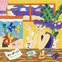 Album Tokonatsu vacance de Friends