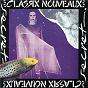 Album Secret de Classix Nouveaux