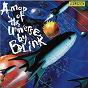 Album A map of the universe de Blink