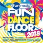 Compilation Fun dancefloor 2018 avec Julia Michaels / Jax Jones / Ina Wroldsen / Maître Gims / Vianney...