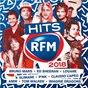 Compilation Hits rfm 2018 avec Gavin James / Calogero / Slimane / Bruno Mars / Julien Doré...