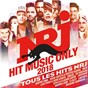 Compilation NRJ hit music only 2018 avec Lili Poe / Maître Gims / David Guetta / Martin Garrix / Brooks...