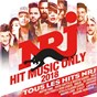 Compilation Nrj hit music only 2018 avec Sofi Tukker / Maître Gims / David Guetta / Martin Garrix / Brooks...