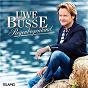 Album Regenbogenland de Uwe Busse